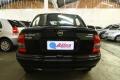 120_90_chevrolet-classic-corsa-sedan-life-1-0-flex-07-08-61-3