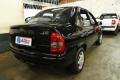 120_90_chevrolet-classic-corsa-sedan-life-1-0-flex-07-08-61-4