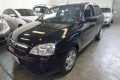 120_90_chevrolet-corsa-sedan-maxx-1-4-flex-08-08-12-2