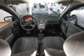 120_90_chevrolet-corsa-sedan-super-milenium-1-0-mpfi-01-02-10-8