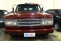 120_90_chevrolet-d20-pick-up-custom-s-turbo-4-0-cab-dupla-89-90-1