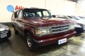 120_90_chevrolet-d20-pick-up-custom-s-turbo-4-0-cab-dupla-89-90-2
