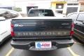 120_90_chevrolet-s10-cabine-dupla-advantage-4x2-2-4-flex-cab-dupla-07-08-100-3