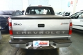 120_90_chevrolet-s10-cabine-dupla-colina-4x4-2-8-turbo-electronic-cab-dupla-06-07-2-1