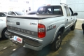 120_90_chevrolet-s10-cabine-dupla-colina-4x4-2-8-turbo-electronic-cab-dupla-06-07-2-2