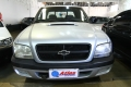 120_90_chevrolet-s10-cabine-dupla-colina-4x4-2-8-turbo-electronic-cab-dupla-06-07-2-3