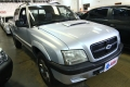 120_90_chevrolet-s10-cabine-dupla-colina-4x4-2-8-turbo-electronic-cab-dupla-06-07-2-4