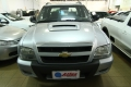 120_90_chevrolet-s10-cabine-dupla-executive-4x2-2-4-flex-cab-dupla-08-09-32-1