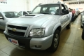 120_90_chevrolet-s10-cabine-dupla-executive-4x2-2-4-flex-cab-dupla-08-09-32-2