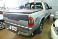 120_90_chevrolet-s10-cabine-dupla-executive-4x2-2-4-flex-cab-dupla-08-09-32-4