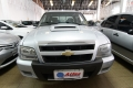 120_90_chevrolet-s10-cabine-dupla-executive-4x2-2-4-flex-cab-dupla-10-11-122-4