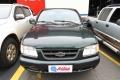 120_90_chevrolet-s10-cabine-dupla-luxe-4x2-2-2-mpfi-cab-dupla-97-97-1-1