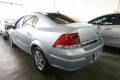 120_90_chevrolet-vectra-elegance-2-0-flex-11-11-44-2