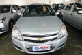 120_90_chevrolet-vectra-elegance-2-0-flex-11-11-44-3