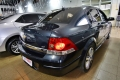 120_90_chevrolet-vectra-elite-2-0-flex-aut-09-10-24-10