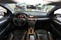 Chevrolet Vectra Elite 2.0 (flex) (aut) - 09/10 - 34.900