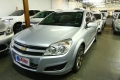 120_90_chevrolet-vectra-elite-2-0-flex-aut-10-11-13-2
