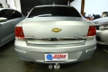 120_90_chevrolet-vectra-elite-2-0-flex-aut-10-11-13-3