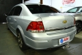 120_90_chevrolet-vectra-elite-2-0-flex-aut-10-11-13-4