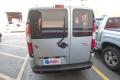 120_90_fiat-doblo-essence-1-8-16v-flex-12-12-1