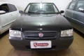 Fiat Mille Uno Fire Economy Way 1.0 (flex) 2p - 09/10 - 16.500
