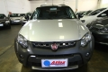 Fiat Palio Weekend Adventure 1.8 E.torQ (Flex) - 14/15 - 45.990