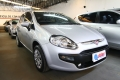 120_90_fiat-punto-attractive-1-4-flex-14-15-8-4