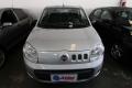 Fiat Uno Vivace 1.0 8V (Flex) 2p - 14/15 - 22.990