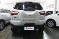 120_90_ford-ecosport-2-0-titanium-powershift-16-17-5-3