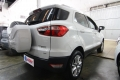 120_90_ford-ecosport-2-0-titanium-powershift-16-17-5-4