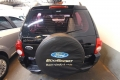 120_90_ford-ecosport-xlt-2-0-16v-flex-aut-10-11-28-1