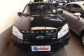 Ford EcoSport XLT 2.0 16V (flex) (aut) - 10/11 - 33.800