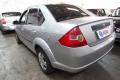 120_90_ford-fiesta-sedan-1-6-flex-05-05-79-2