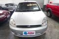 120_90_ford-fiesta-sedan-1-6-flex-05-05-79-3