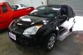120_90_ford-fiesta-sedan-1-6-flex-07-08-86-2