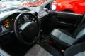 120_90_ford-fiesta-sedan-1-6-flex-07-08-86-3