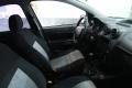 120_90_ford-fiesta-sedan-1-6-flex-07-08-86-4