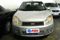 120_90_ford-fiesta-sedan-1-6-flex-09-09-21-1
