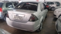 120_90_ford-fiesta-sedan-class-1-6-flex-12-12-10-3