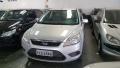 120_90_ford-focus-sedan-glx-2-0-16v-duratec-08-09-4-1