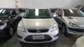 120_90_ford-focus-sedan-glx-2-0-16v-duratec-08-09-4-2