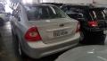 120_90_ford-focus-sedan-glx-2-0-16v-duratec-08-09-4-3