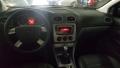 120_90_ford-focus-sedan-glx-2-0-16v-duratec-08-09-4-4