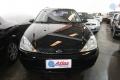 120_90_ford-focus-sedan-glx-2-0-16v-duratec-aut-05-06-1