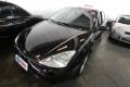 120_90_ford-focus-sedan-glx-2-0-16v-duratec-aut-05-06-2
