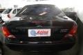 120_90_ford-focus-sedan-glx-2-0-16v-duratec-aut-05-06-3