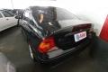 120_90_ford-focus-sedan-glx-2-0-16v-duratec-aut-05-06-4