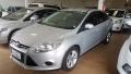 120_90_ford-focus-sedan-s-2-0-16v-powershift-aut-14-15-18-1