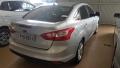 120_90_ford-focus-sedan-s-2-0-16v-powershift-aut-14-15-18-3