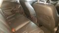 120_90_ford-focus-sedan-s-2-0-16v-powershift-aut-14-15-18-4